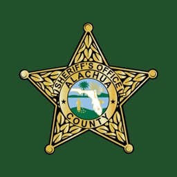 Alachua County FL Sheriff's Office