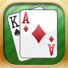 Activities of Real Solitaire