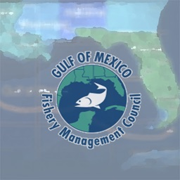 Gulf Fisheries Management Council Regulations