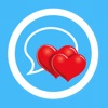 爱emojis-发送新动画文字图片信息使用表情图标