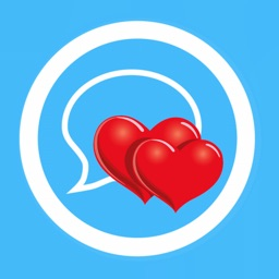 Love Emojis - Show your affection with the best animated & static emoji emoticons