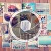 拼贴相框 - Collage Photo Frames