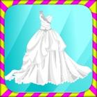 50 vestidos de boda para Barbara icon