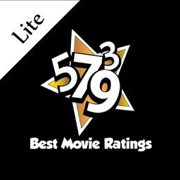 Best Movie Ratings Free