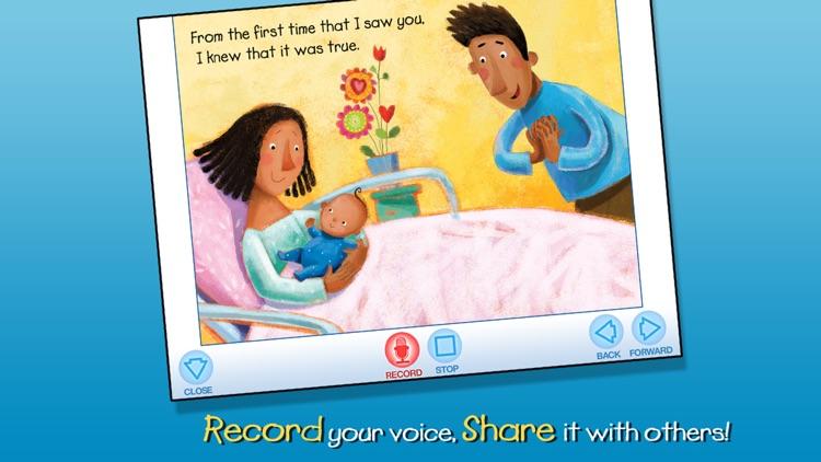 I Love You Too - Ziggy Marley screenshot-4