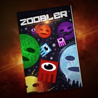 Codes for Zoobler Hack
