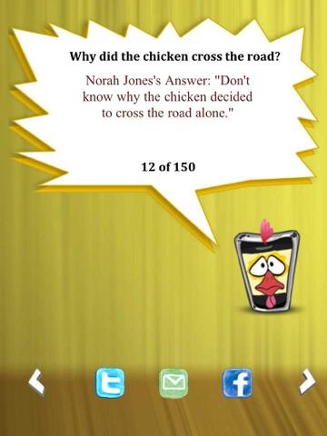 Chicken Jokes-ipad-4