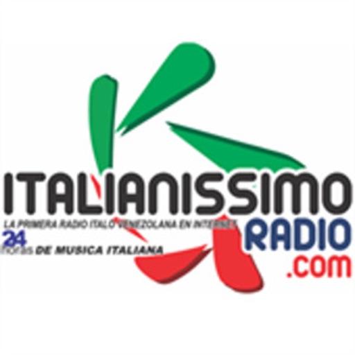 ITALIANISSIMO RADIO