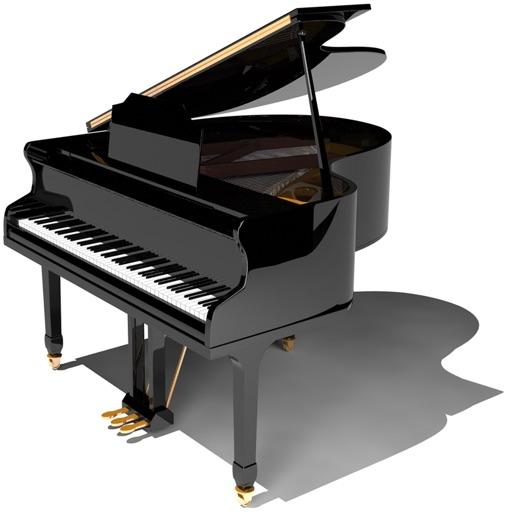 Grand Piano Pro