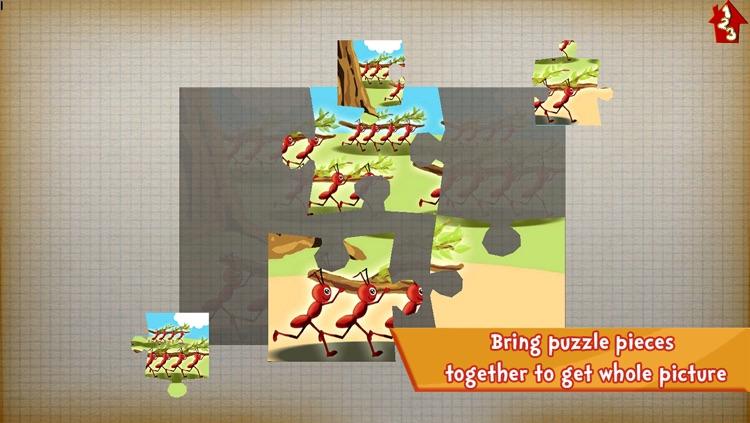 Magic Numbers 123 - Educational Games for Kids screenshot-4