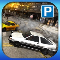 Codes for 3D Drift Car Parking - Sports Car City Racing and Drifting Championship Simulator : Free Arcade Game Hack