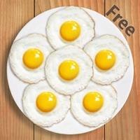 Codes for Egg Journey Hack