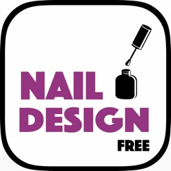 Nail design free best designs vine pinterest tumblr and nail design free best designs vine pinterest tumblr and facebook edition 4 prinsesfo Image collections