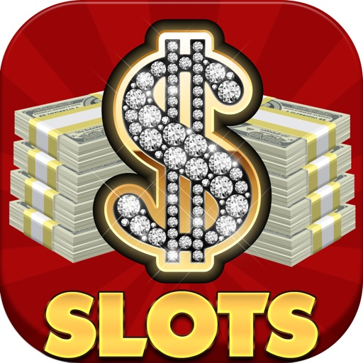 Boom Town Slots Expedition - 6 Digit Jackpot Quest Casino