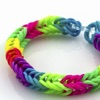 Rainbow Loom Video Guides Reviews
