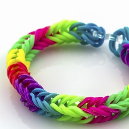 Rainbow Loom Video Guides