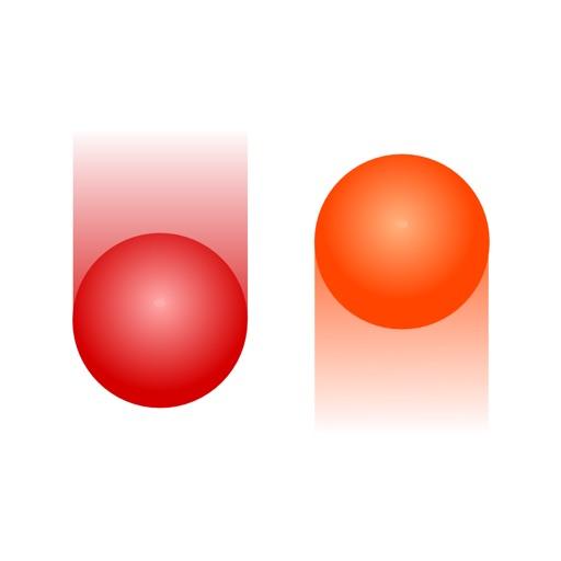 Magic Juggling - Play With Balls