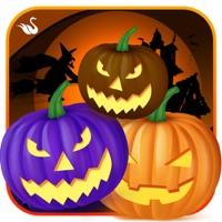 Codes for Halloween Crush Mania Hack