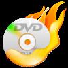DVD_Creator - Xiaobo Wang Cover Art