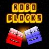 Robo Blocks - iPhoneアプリ