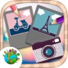Draw over a photo -  drawing over pictures Reviews