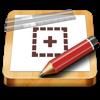 InstaDesign Lite - Easy Graphic Designer