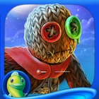 Stray Souls: Stolen Memories HD - A Hidden Object Game with Hidden Objects icon
