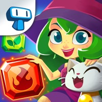 Codes for Magic Cats Journey - Arcade Match-3 Game Hack