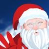 Santa Grotto Run - Christmas Countdown Game