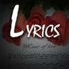 Lyrics Plus -auto search lyrics, display highlights lyrics with song