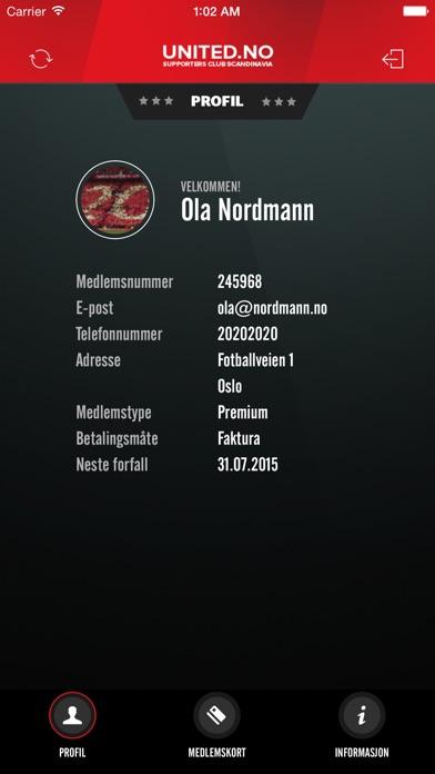 united.no-1