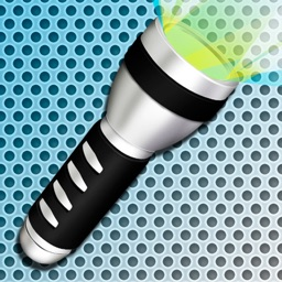 iLed FlashLight iPhone
