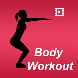 The Ultimate Pilates Total Body Workout