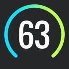 GPS Speed icon