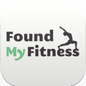FoundMyFitness: Nutrition & Science icon