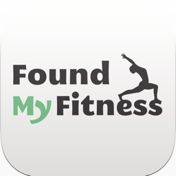 FoundMyFitness: Nutrition & Science