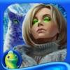 Fierce Tales: Feline Sight HD - A Hidden Objects Mystery Game