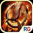 Hunger Games: Catching Fire - Panem Run icon