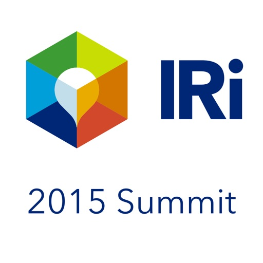 IRI 2015 Summit