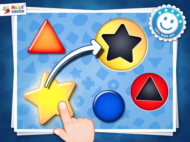 happy color app ad free