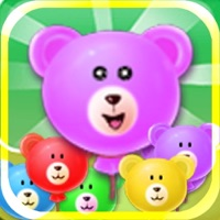 Codes for Pop Bear Happy Hack