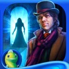 Haunted Hotel: Ancient Bane HD - A Ghostly Hidden Object Game