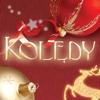 RosApp Ltd - Kolędy, życzenia świąteczne - Boże Narodzenie artwork