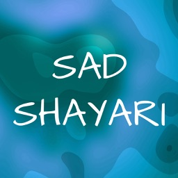 Hindi Sad Shayari Collection For Broken Heart Lover