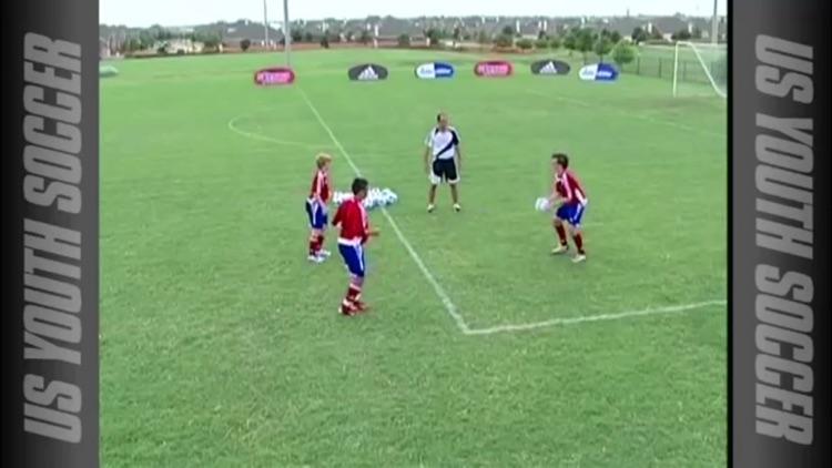 You Coach Soccer screenshot-4