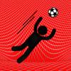 Football Best Videos of Goals