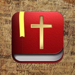 iMissal Catholic Bible