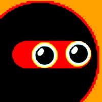 Codes for Ninja Roll !!! Lite Hack