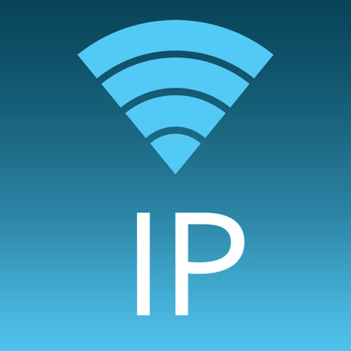 Search IP