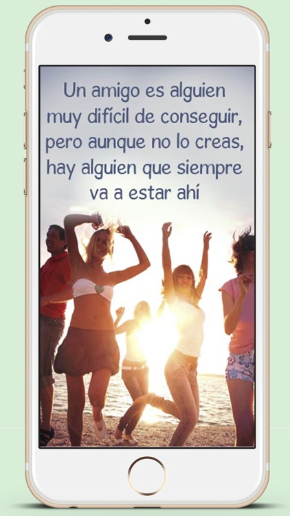 Friendship Quotes In Spanish Premium By Alejandro Melero Zaballos Interesting Spanish Quotes With Images Friendship